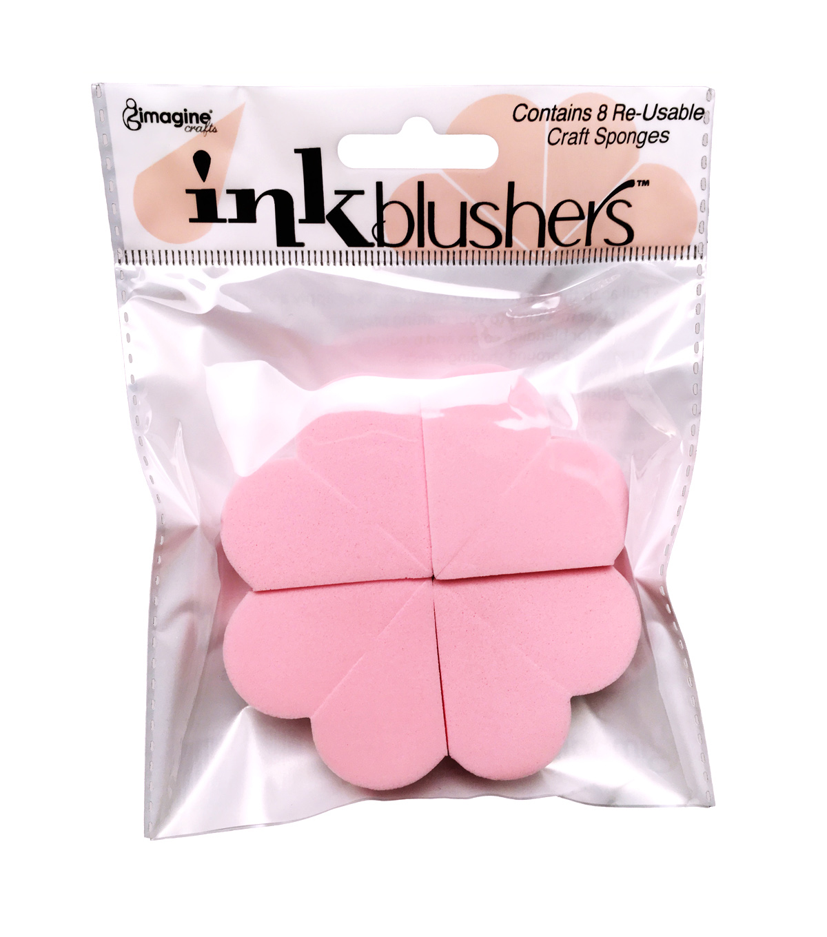 Imagine Crafts Ink Blushers