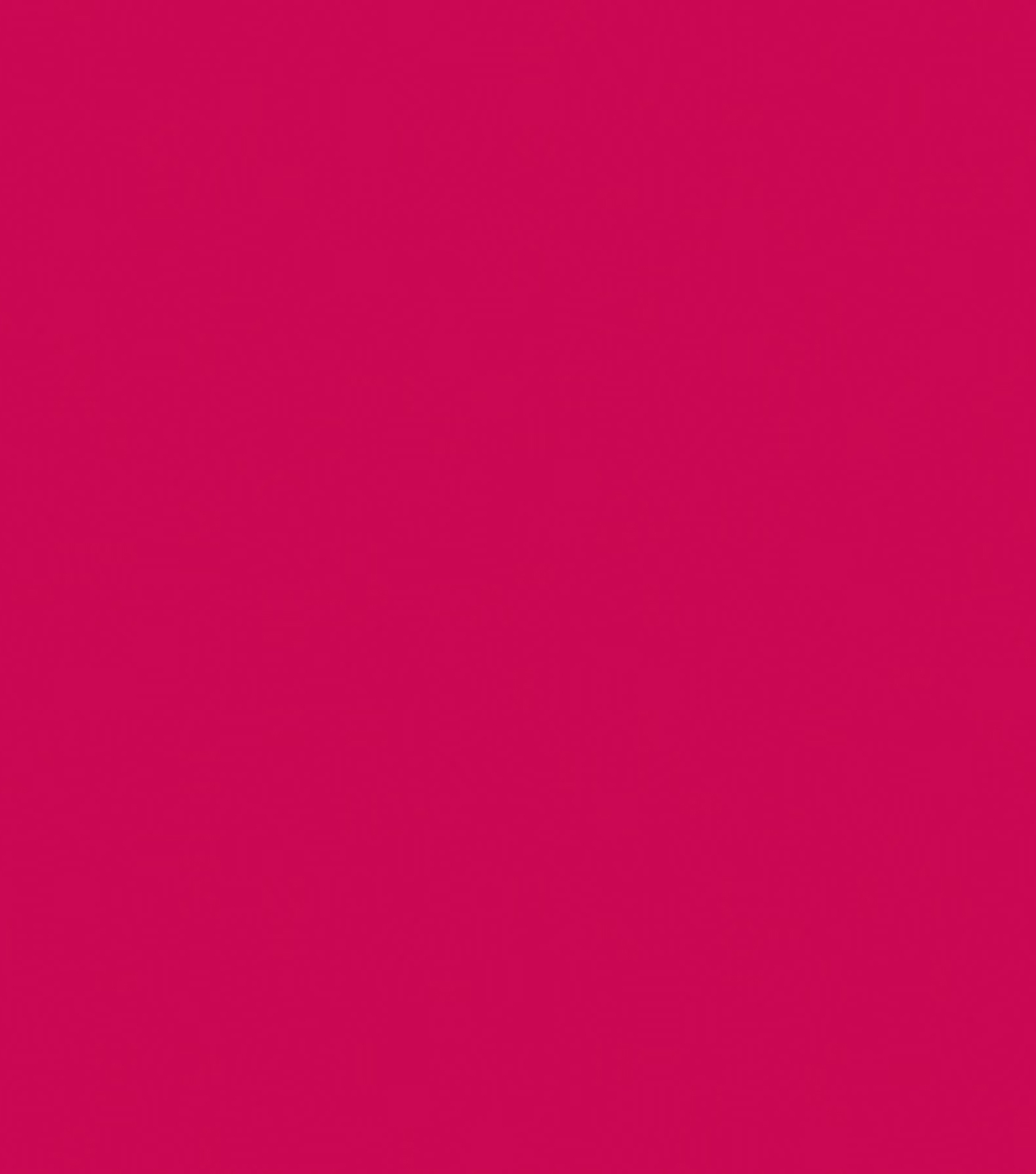 Delta Ceramcoat Acrylic Paint 2 oz, Tompte Red