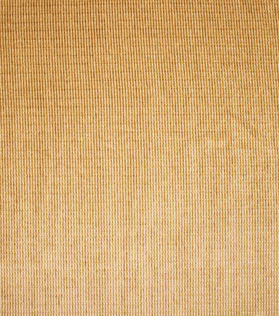 Barrow Multi-Purpose Decor Fabric 58\u0022-Sandstone
