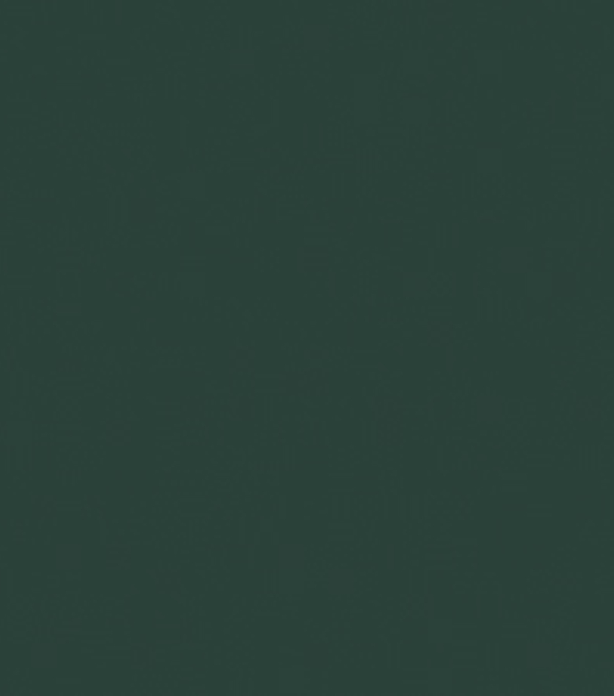 Delta Ceramcoat Acrylic Paint 2 oz, Pine Green