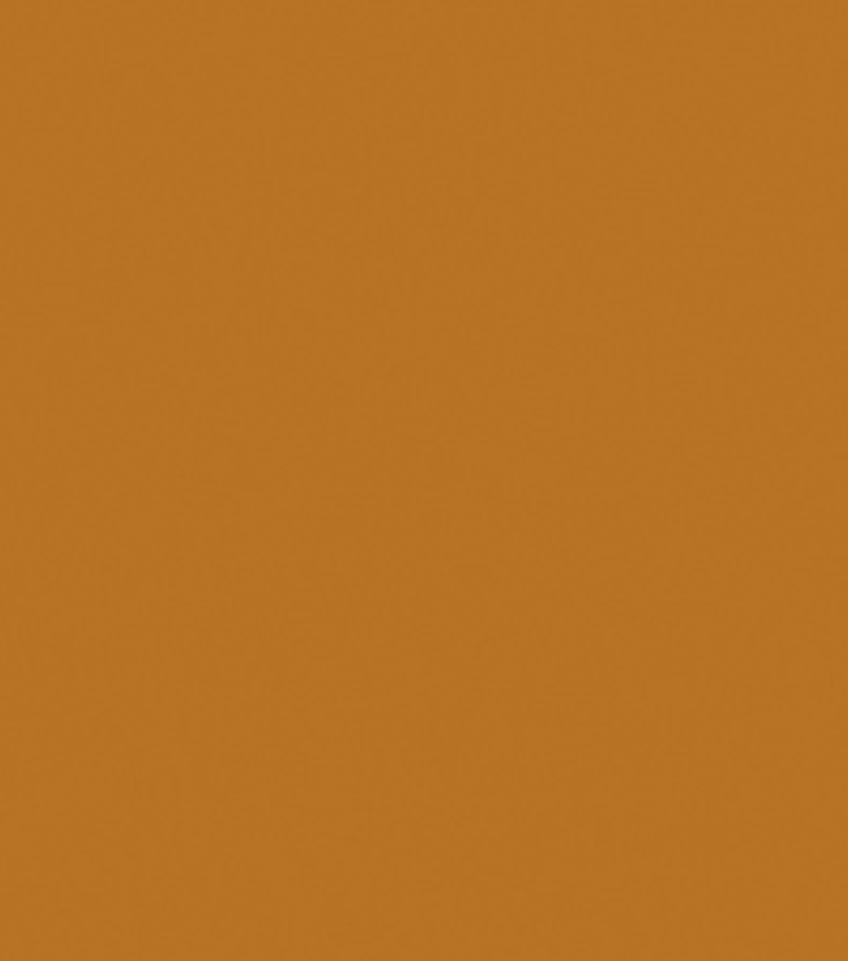 Delta Ceramcoat Acrylic Paint 2 oz, Spice Brown
