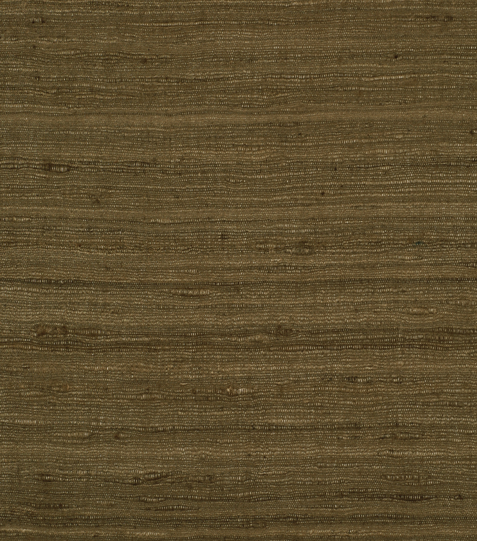 Home Decor 8\u0022x8\u0022 Fabric Swatch-Solid Fabric Signature Series Aussie Cocoa