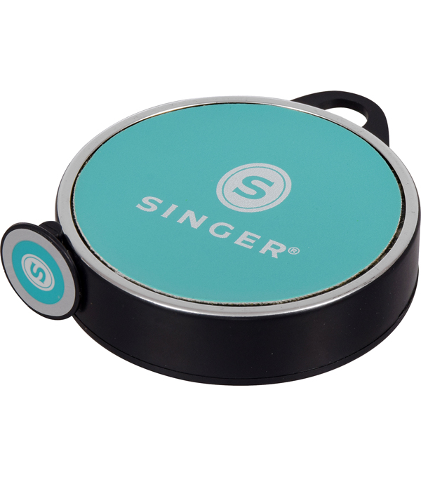 Singer 96 Inch Retractable Tape Measure