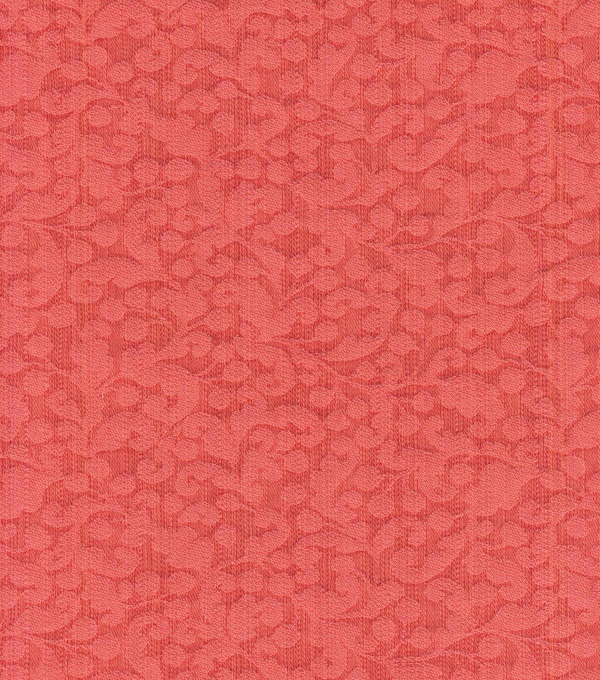 Waverly Multi-Purpose Decor Fabric 55\u0022-Muscari/Berry