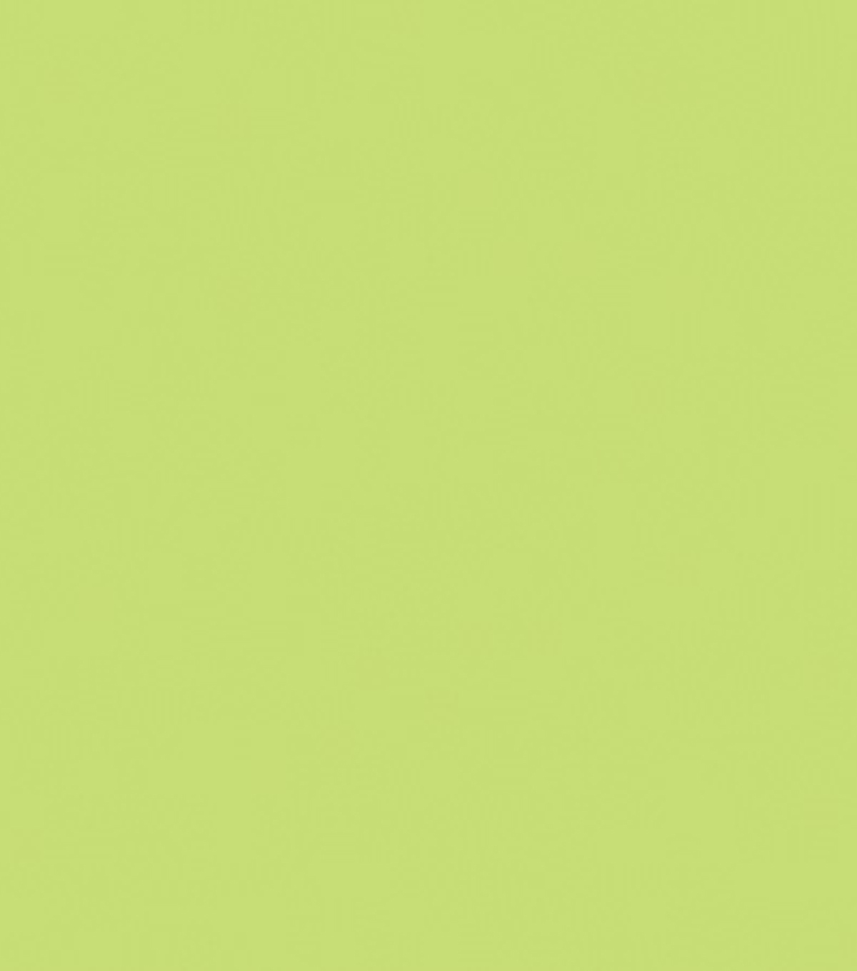 Delta Ceramcoat Acrylic Paint 2 oz, Apple Green