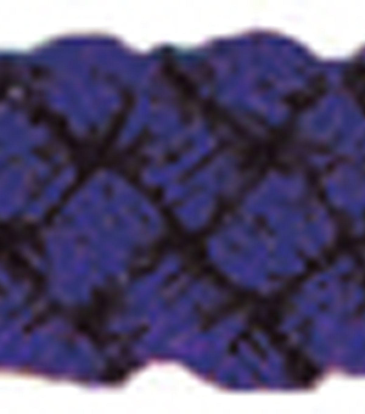 Macrame Cord 6mm 100 yds, Purple
