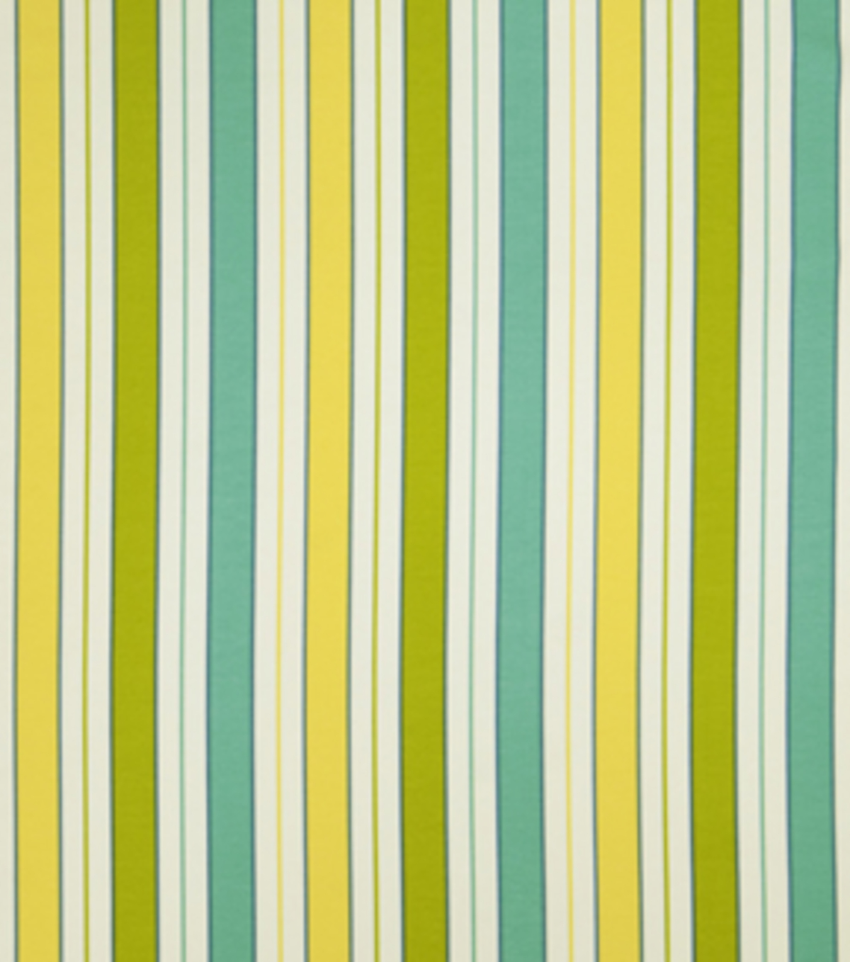 Home Decor 8\u0022x8\u0022 Fabric Swatch-Eaton Square Stripe Balcony-Poolside