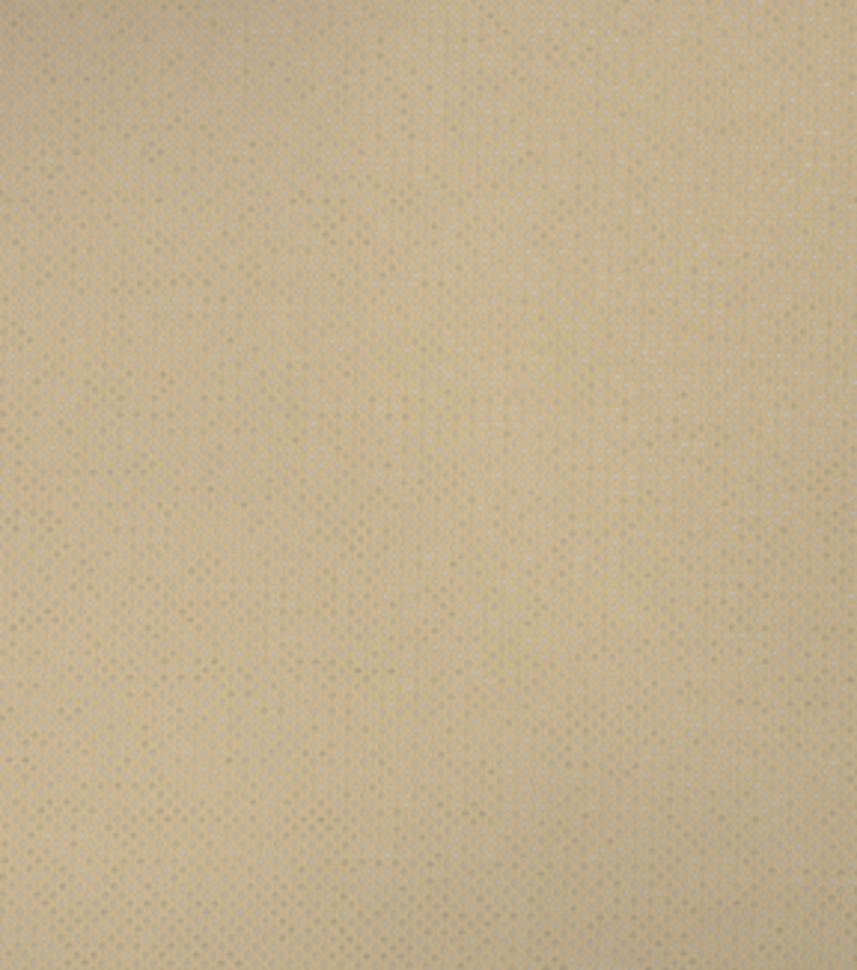 Home Decor 8\u0022x8\u0022 Fabric Swatch-Upholstery Fabric Eaton Square Brighton Dew