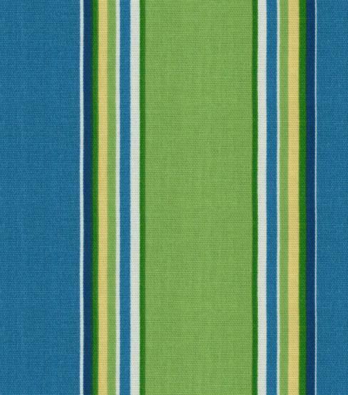 Solarium Outdoor Canvas Fabric 54 U0022 Halliwell Caribbean
