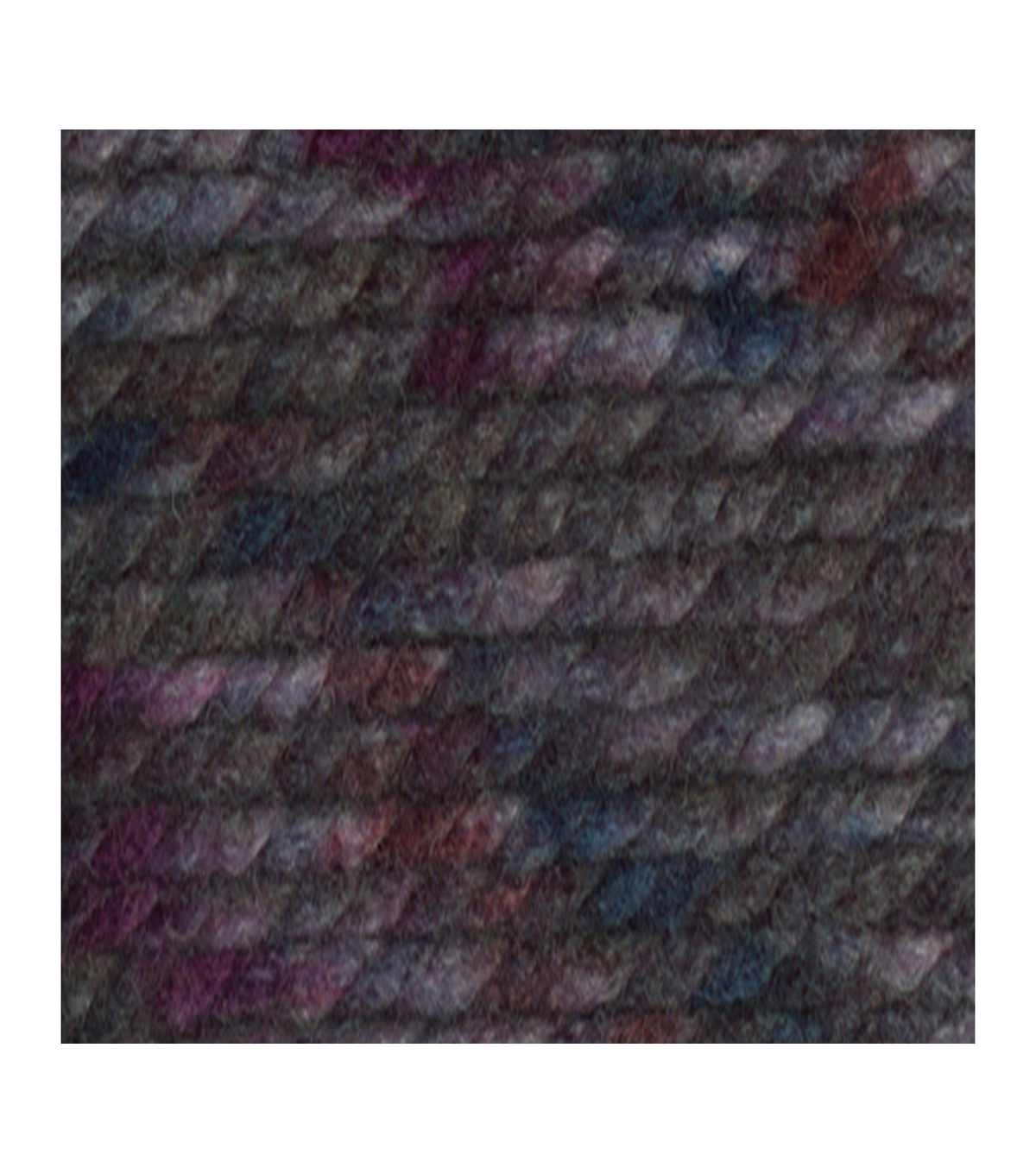 40ac06c91 Lion Brand Wool-Ease Thick And Quick Yarn