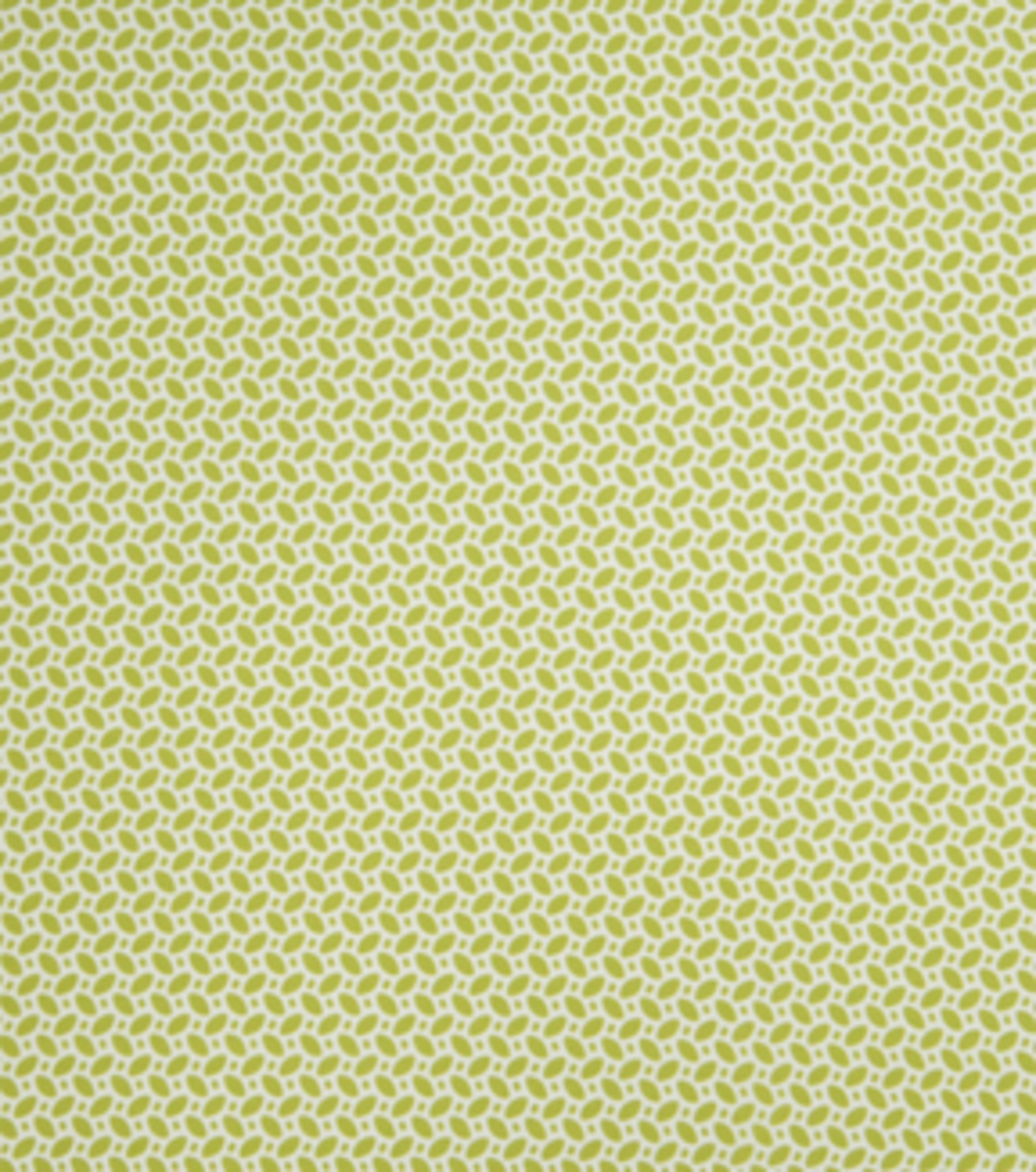 Home Decor 8\u0022x8\u0022 Fabric Swatch-Eaton Square Gloria   Lawn Geometric