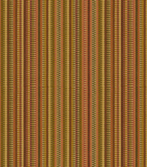 Home Decor 8\u0022x8\u0022 Fabric Swatch-Murano Espresso