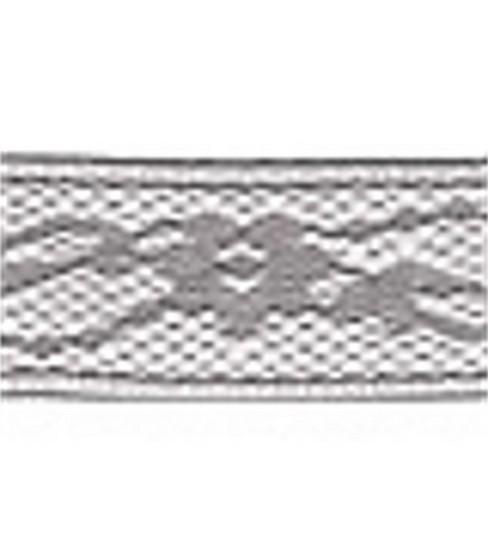 Wrights Flexi-Lace Seam Binding- 3/4''W X 3yds