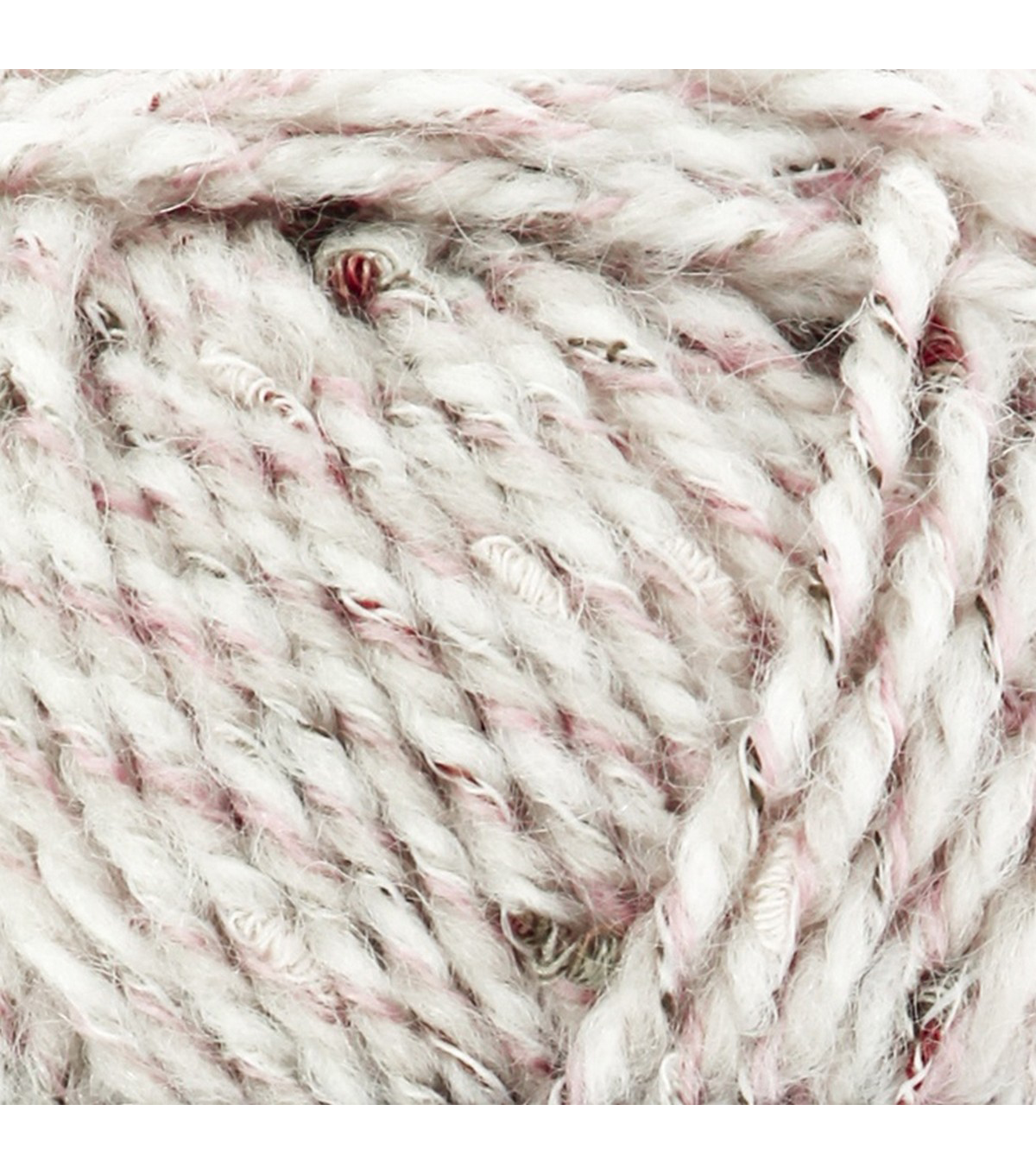 Bergere De France Tweed Yarn, Skye