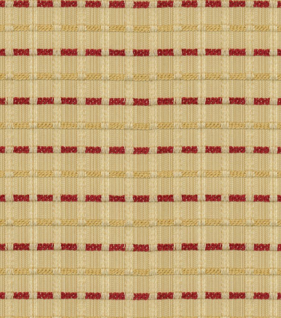 Lightweight Decor Fabric U Sharla Cream