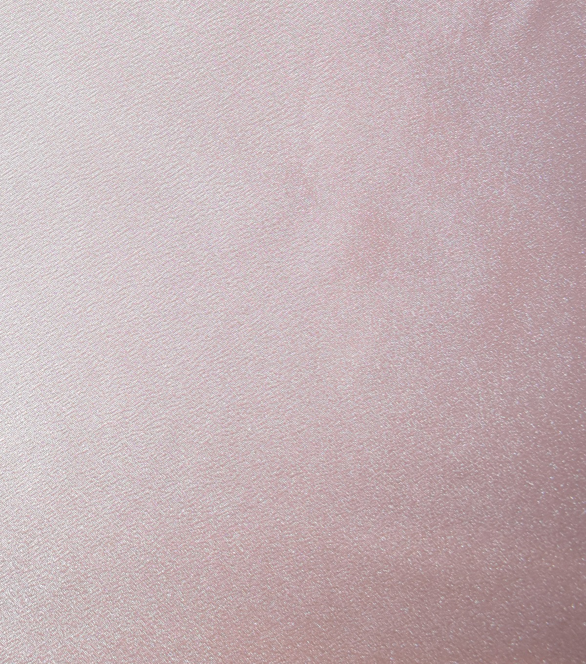 Casa Dahlia Crepeback Satin Fabric-Solids, Peach Blush