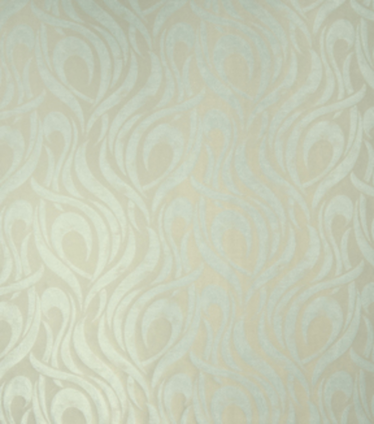 Home Decor 8\u0022x8\u0022 Fabric Swatch-Eaton Square Eisenhower Chalk