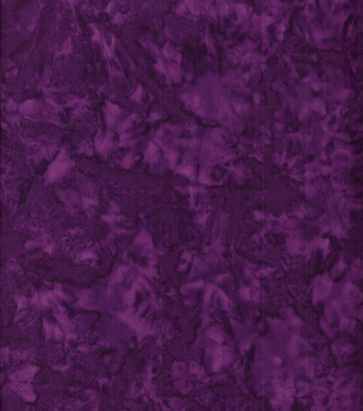 Batik Cotton Fabric 44\u0022-Magenta Tonal