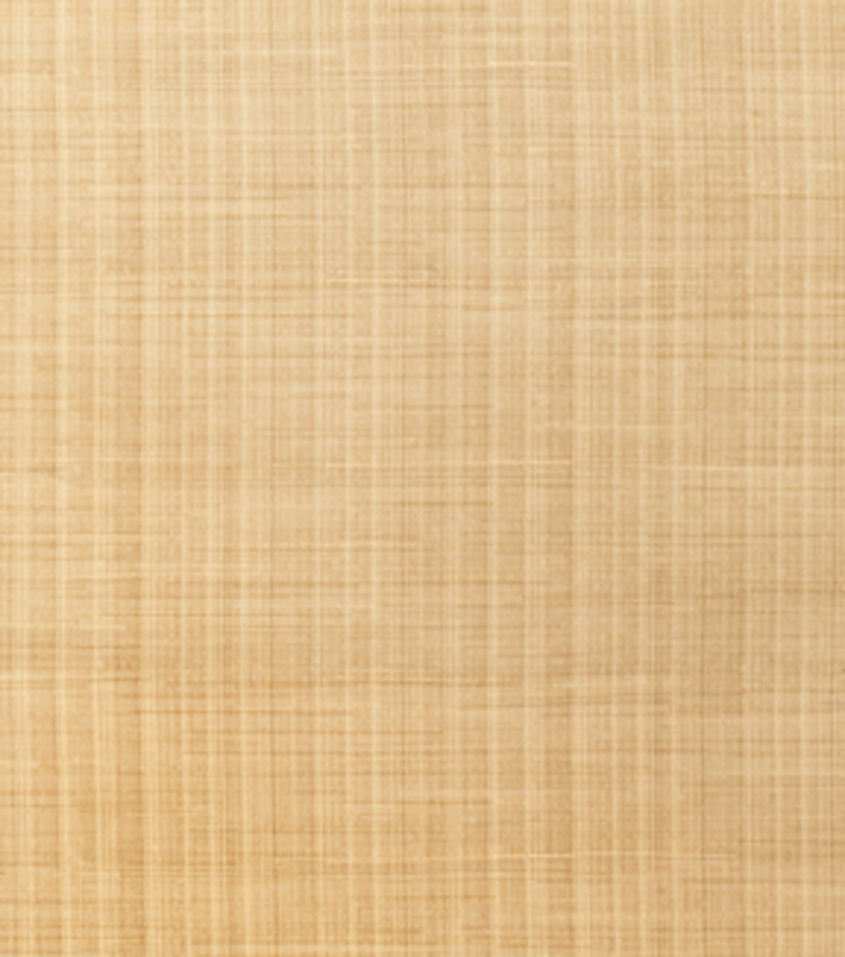 Home Decor 8\u0022x8\u0022 Fabric Swatch-Eaton Square Cargo /  Maize
