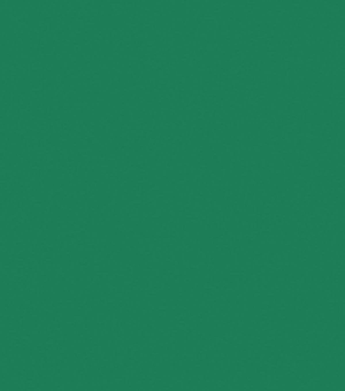 Delta Ceramcoat Acrylic Paint 2 oz, Christmas Green