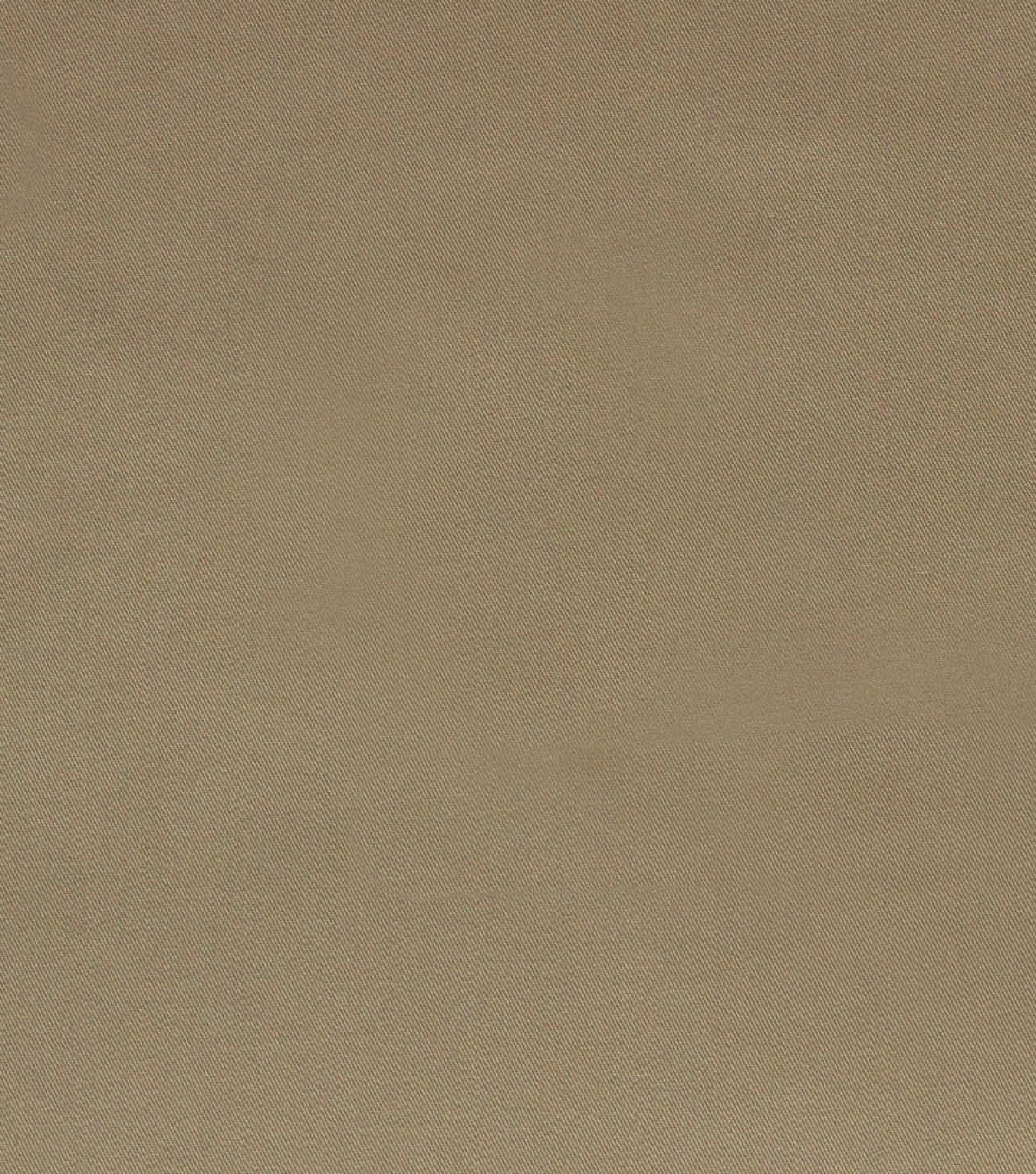 Columbus / Khaki Swatch