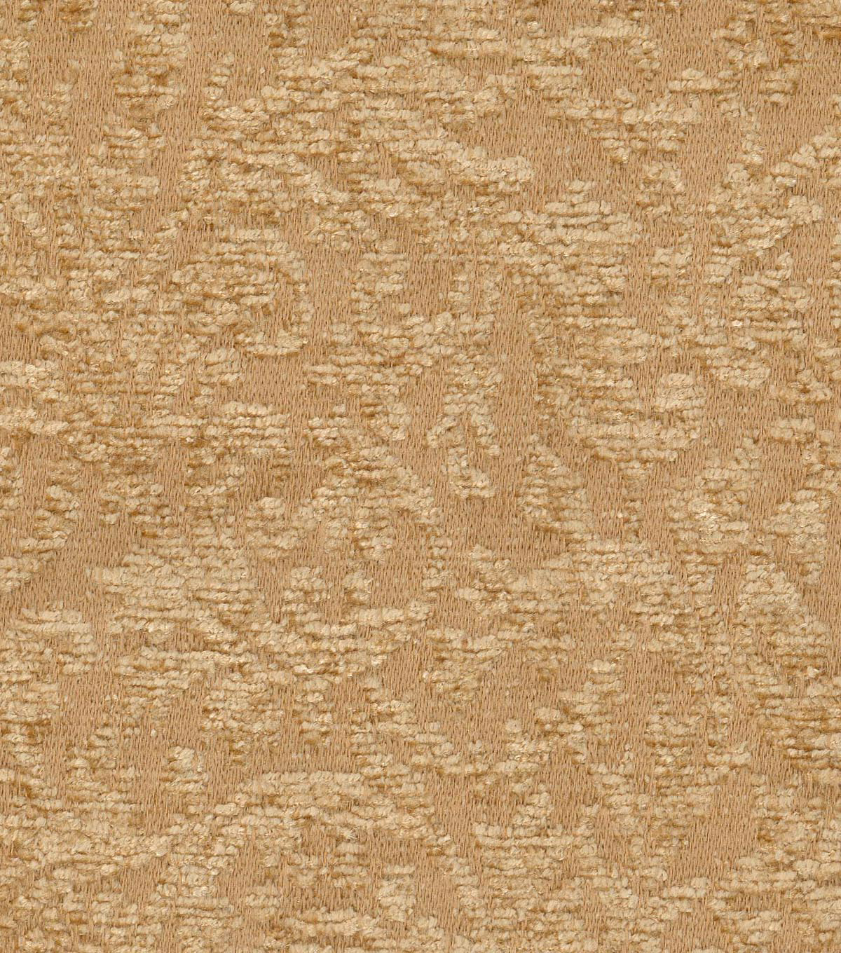 Waverly Multi-Purpose Decor Fabric 54\u0027\u0027-Almond New Stetson