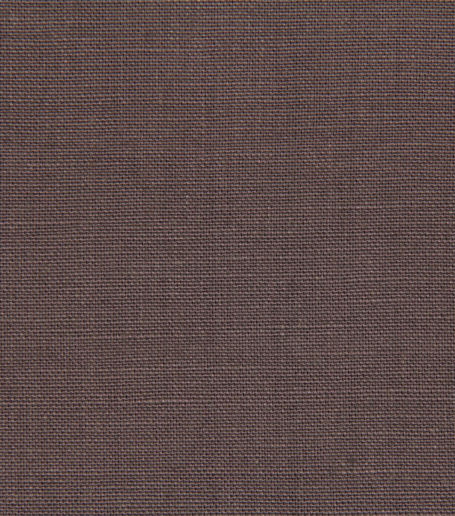 Home Decor 8\u0022x8\u0022 Fabric Swatch-Robert Allen Kilrush Thistle