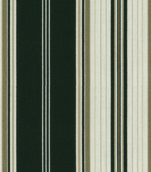Home Decor 8\u0022x8\u0022 Fabric Swatch-Down The Lane Ebony