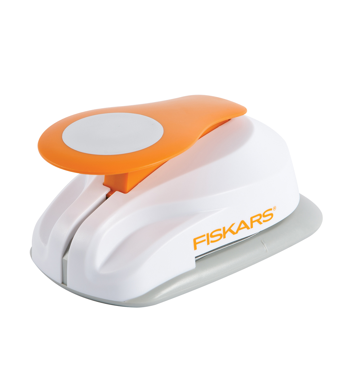 Fiskars 4XL Lever Punch-All Around
