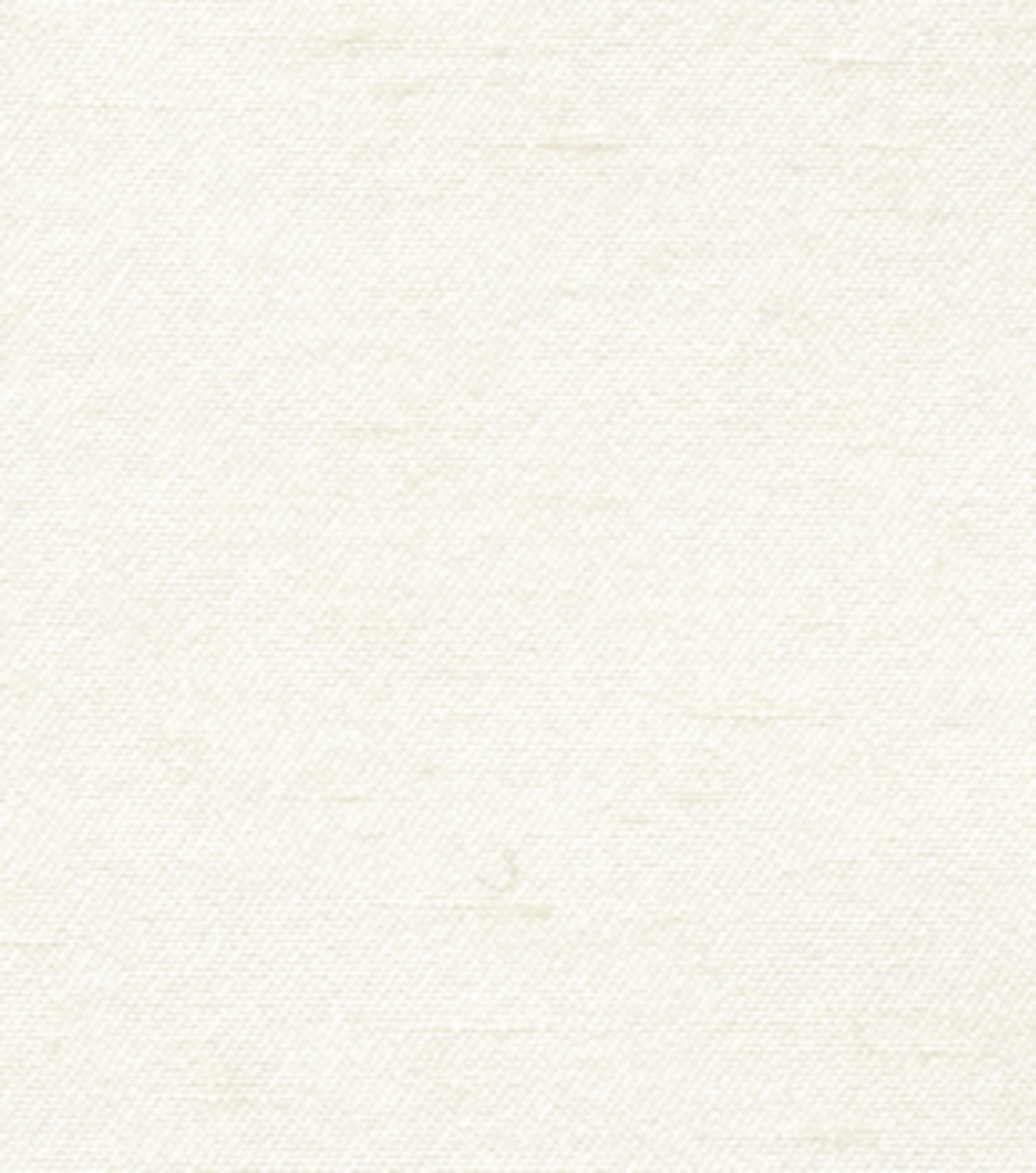 Home Decor 8\u0022x8\u0022 Fabric Swatch-Signature Series Antique Satin Diamond