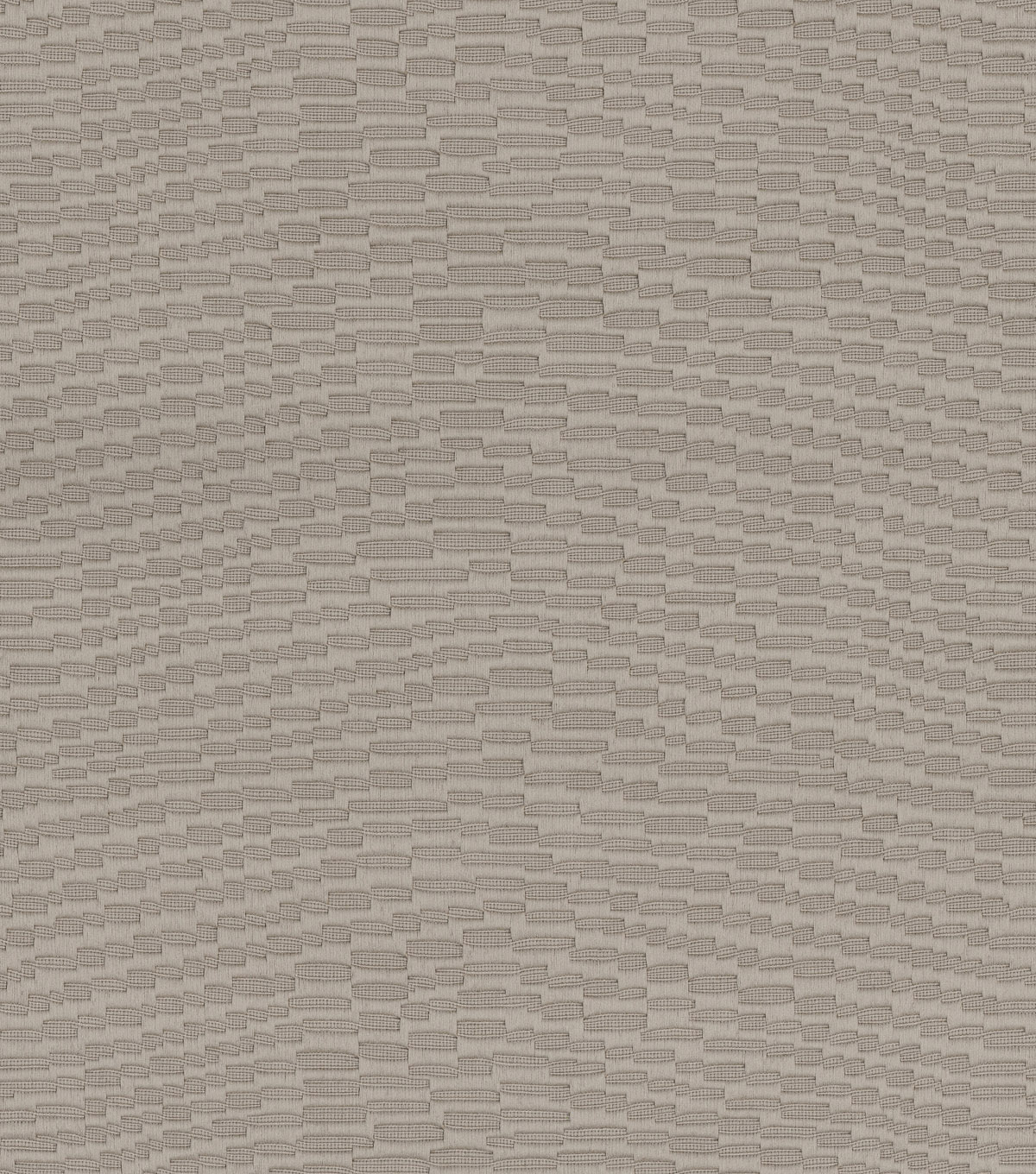 Waverly Upholstery Fabric 59\u0022-Waving About Mineral
