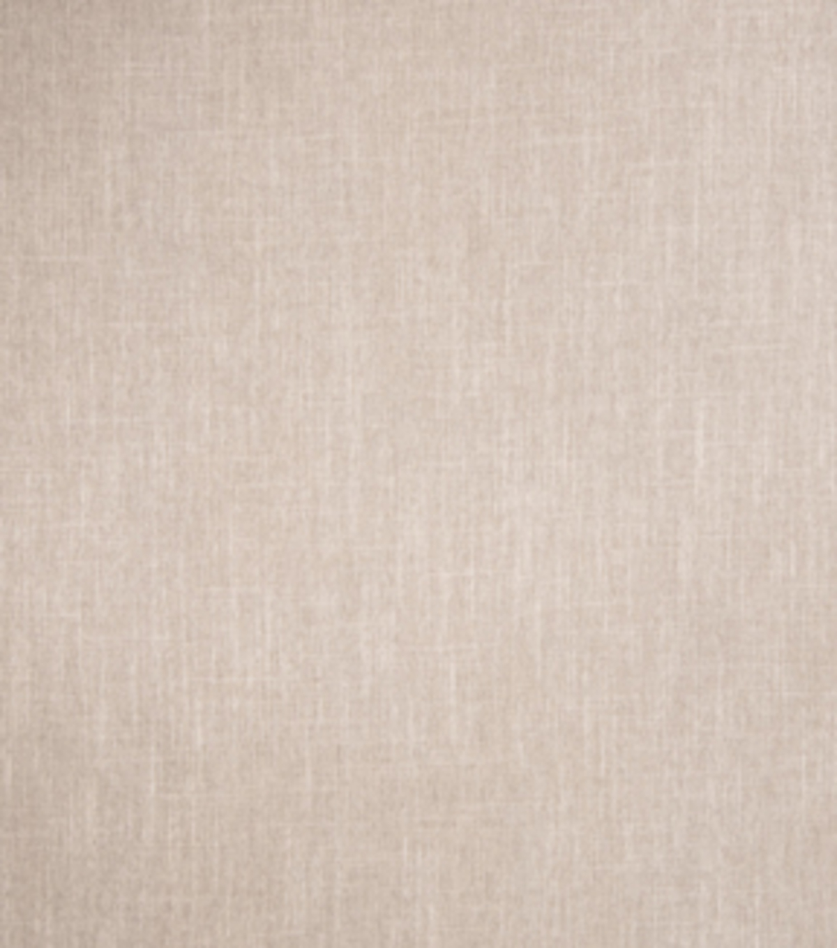 Home Decor 8\u0022x8\u0022 Fabric Swatch-Jaclyn Smith Mount Linen