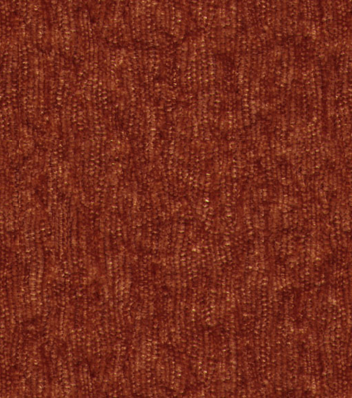 Home Decor 8\u0022x8\u0022 Fabric Swatch-Barrow M7281 5495 Wine