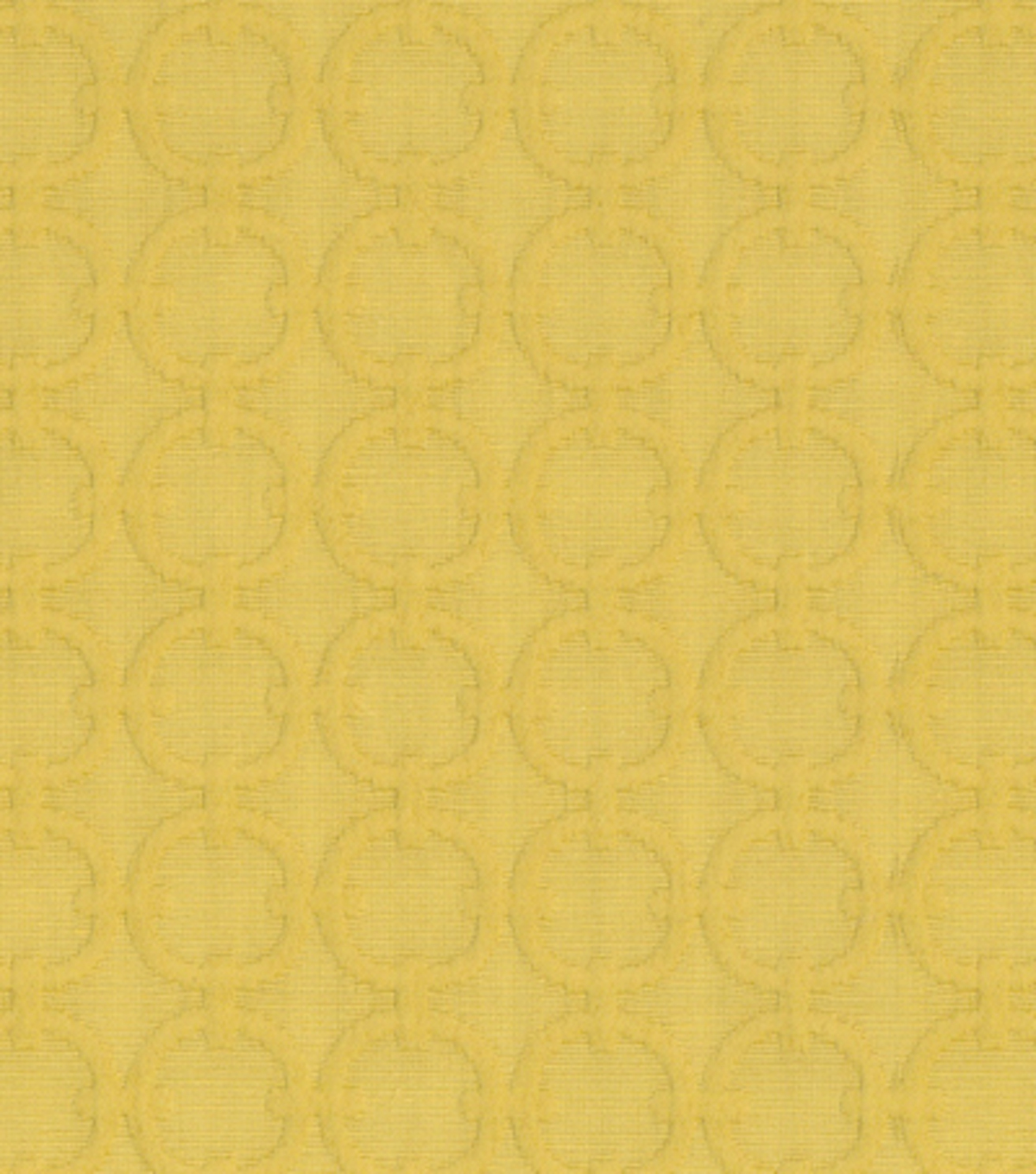 Home Decor 8\u0022x8\u0022 Fabric Swatch-Upholstery Fabric-Waverly Full Circle/Sunburst