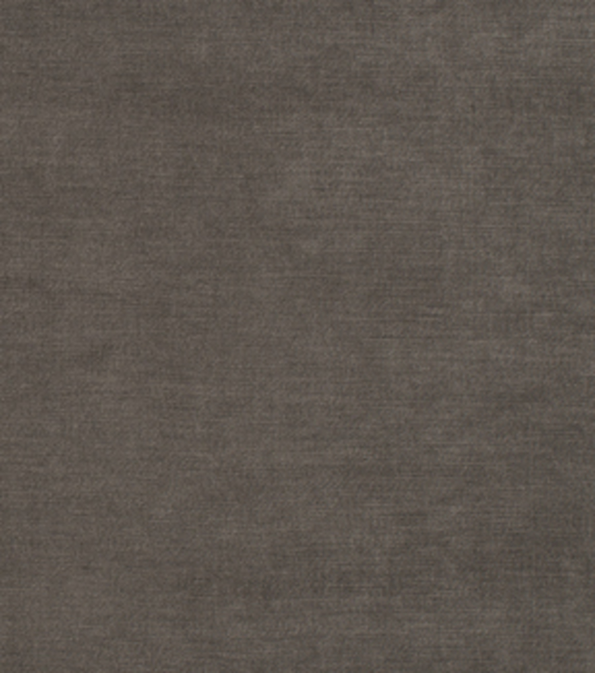 Home Decor 8\u0022x8\u0022 Fabric Swatch-Eaton Square Moonbeam Smoked Pearl