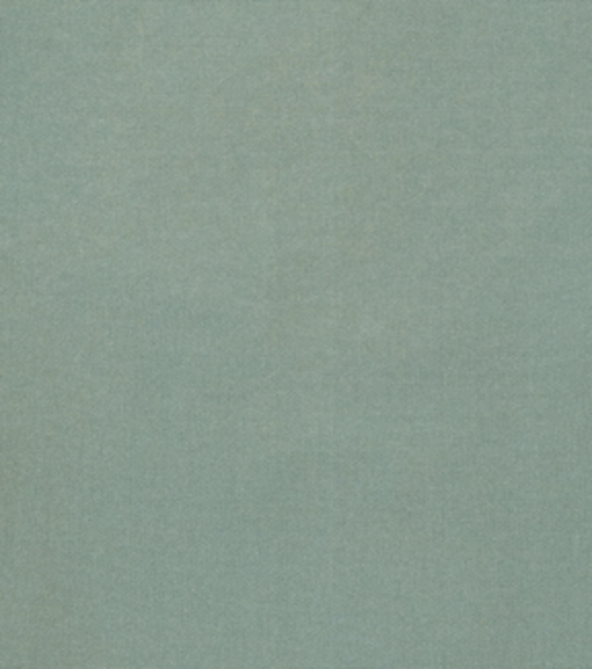 Home Decor 8\u0022x8\u0022 Fabric Swatch-Signature Series Ultra Taffeta Duck Egg