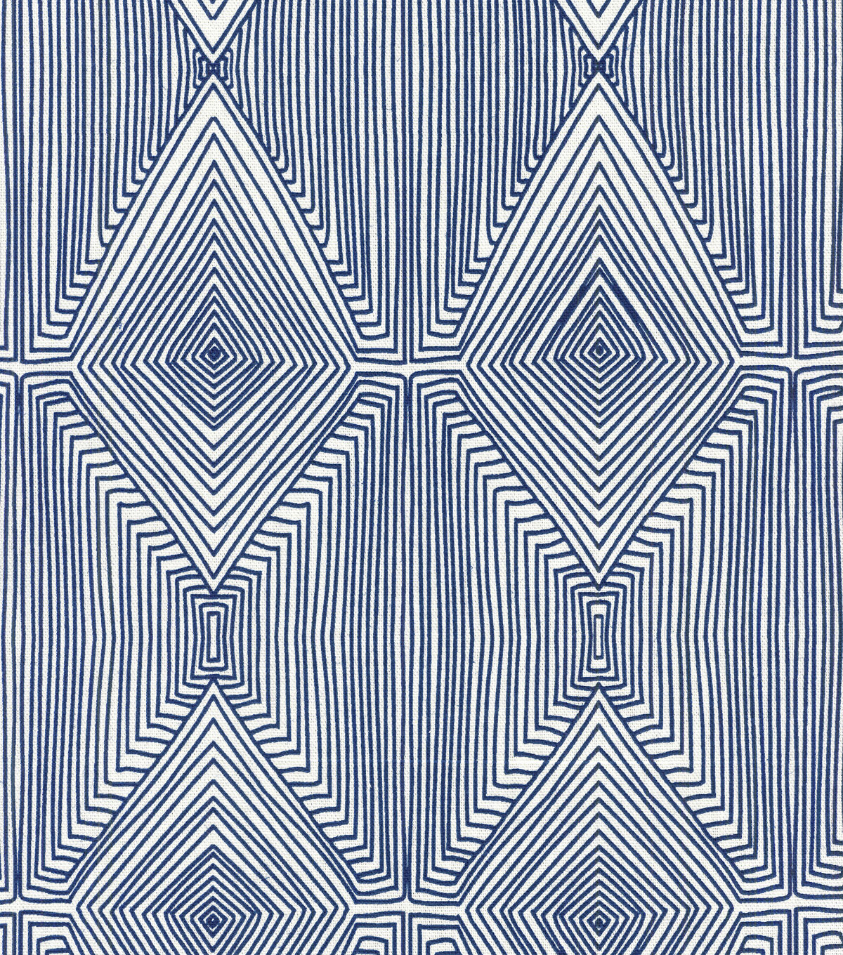 Nate berkus multi purpose decor fabric 54u0022 linea paramount caspian
