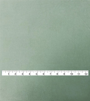 Tropic Time Micro Pique Knit Fabric 58\u0027\u0027-Green