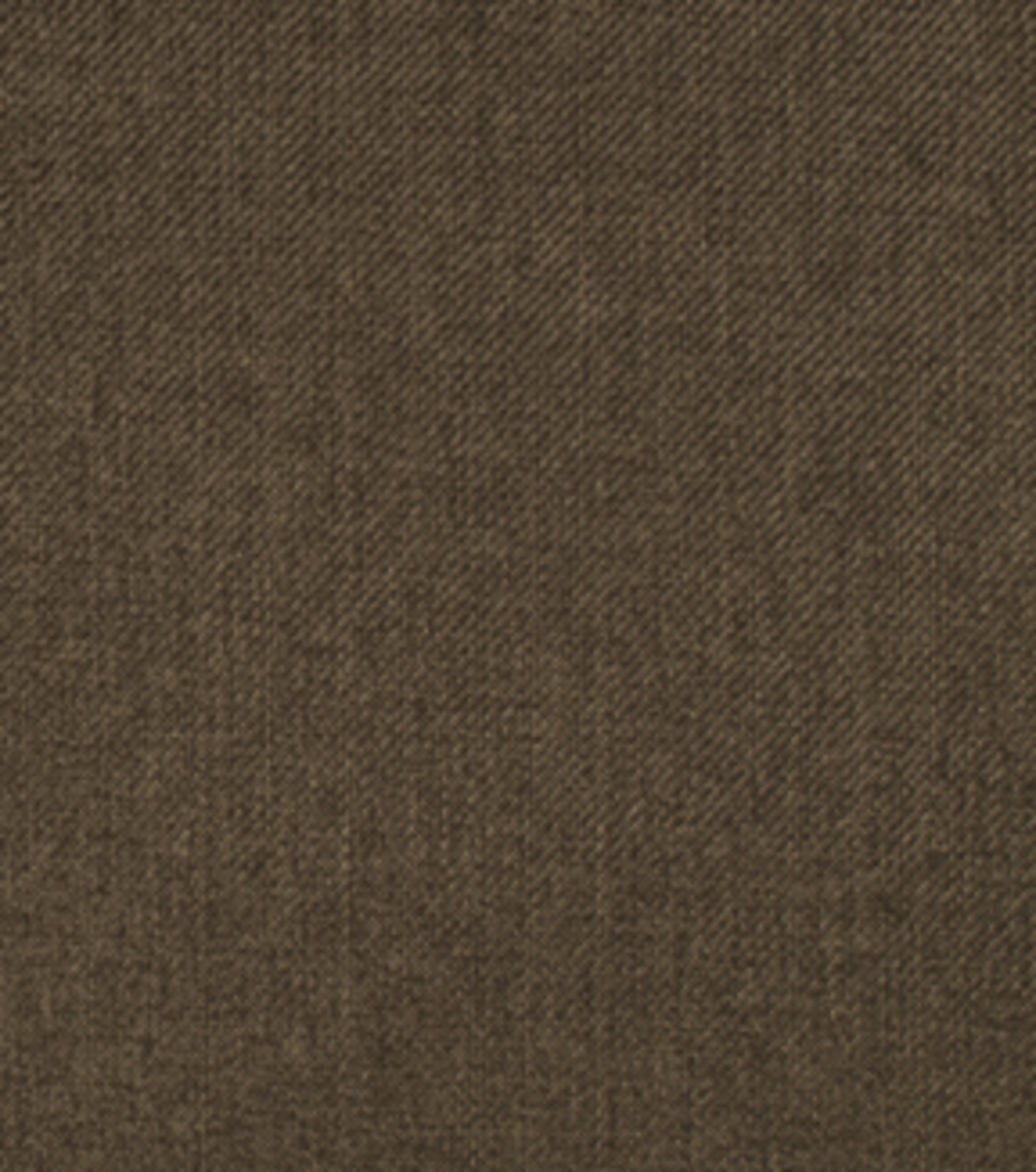Home Decor 8\u0022x8\u0022 Fabric Swatch-Eaton Square Heston Chocolate