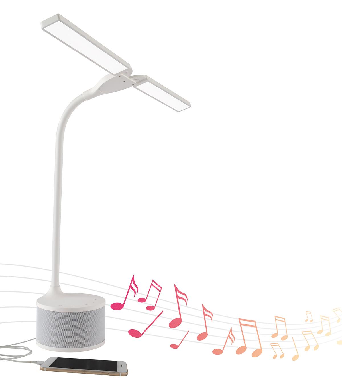 Ottlite Dual Head Led Desk Lamp Joann