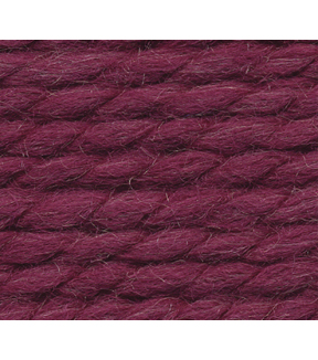 Lion Brand Wool-Ease Thick And Quick Yarn, Fig