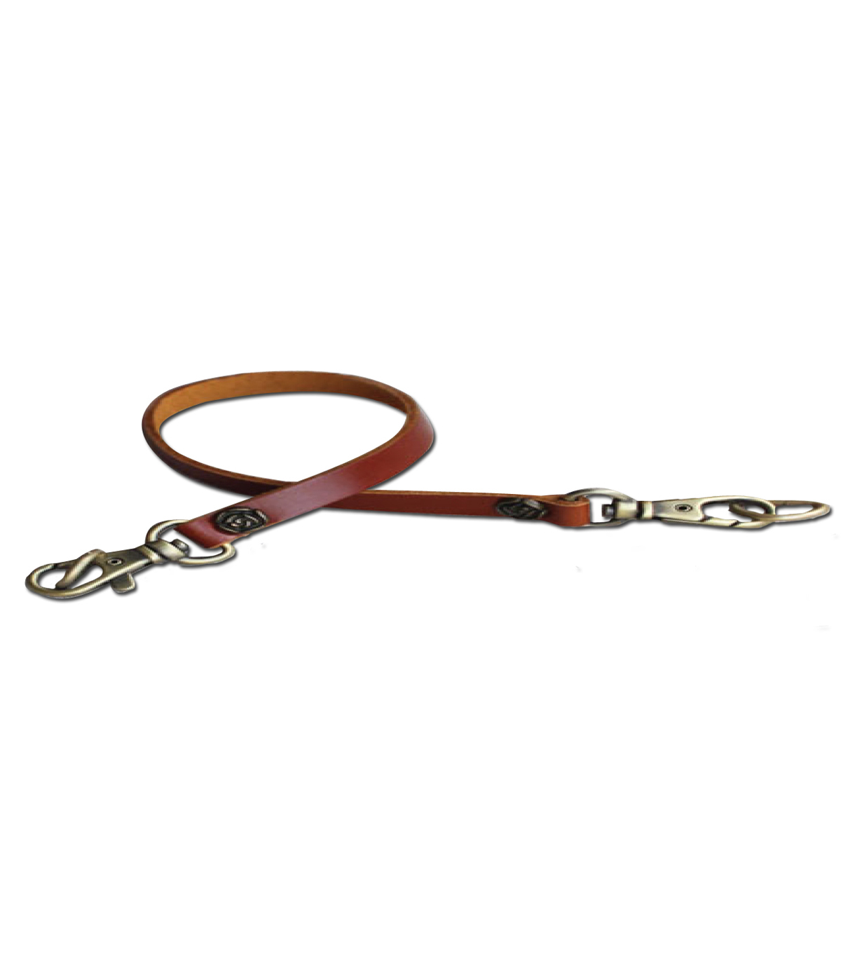Blumenthal Purse-N-Alize Hanging Buckle Handle