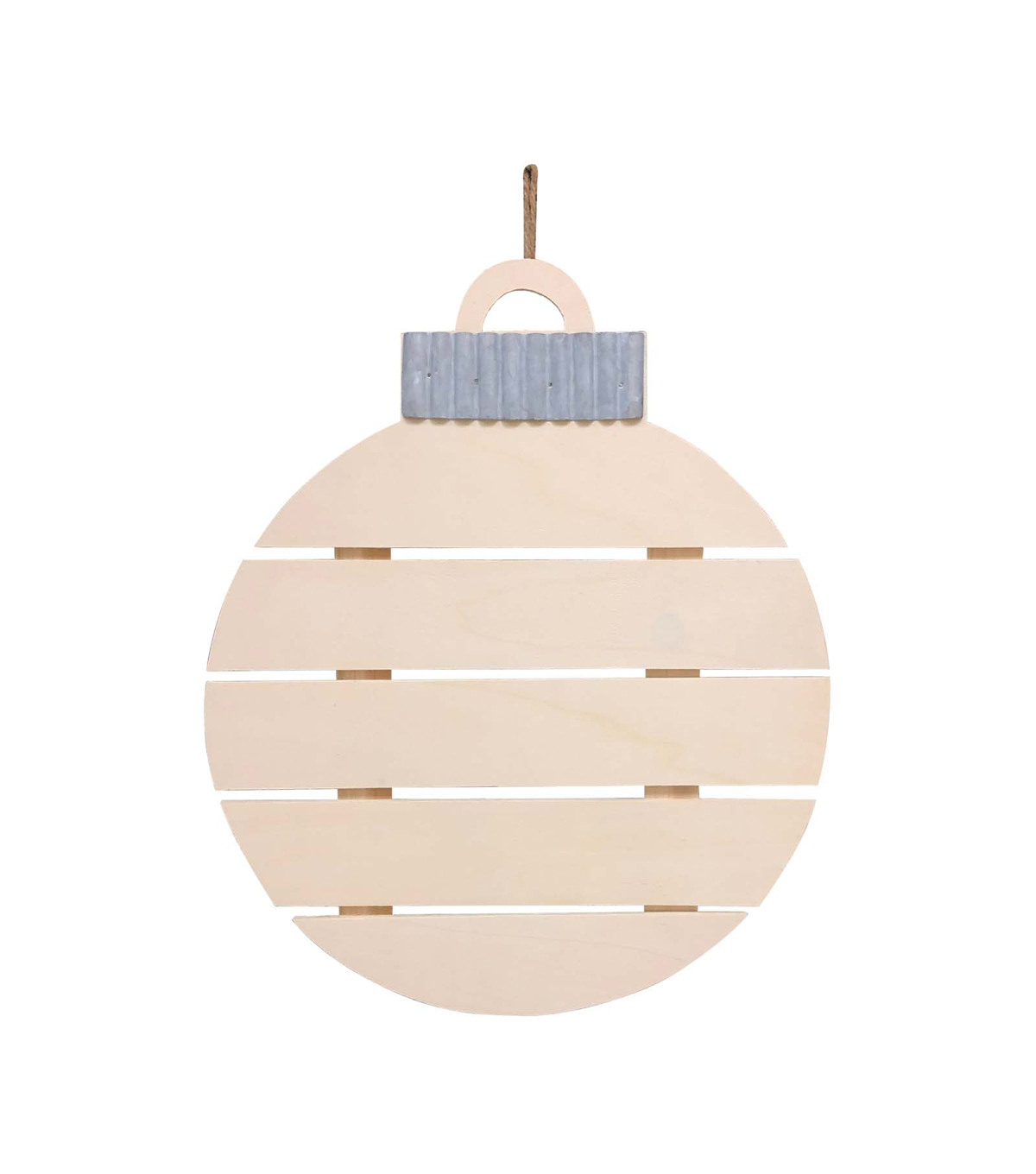 Handmade Holiday Craft 13.5\u0027\u0027x16.5\u0027\u0027 Wood Pallet Ornament Hanging Decor