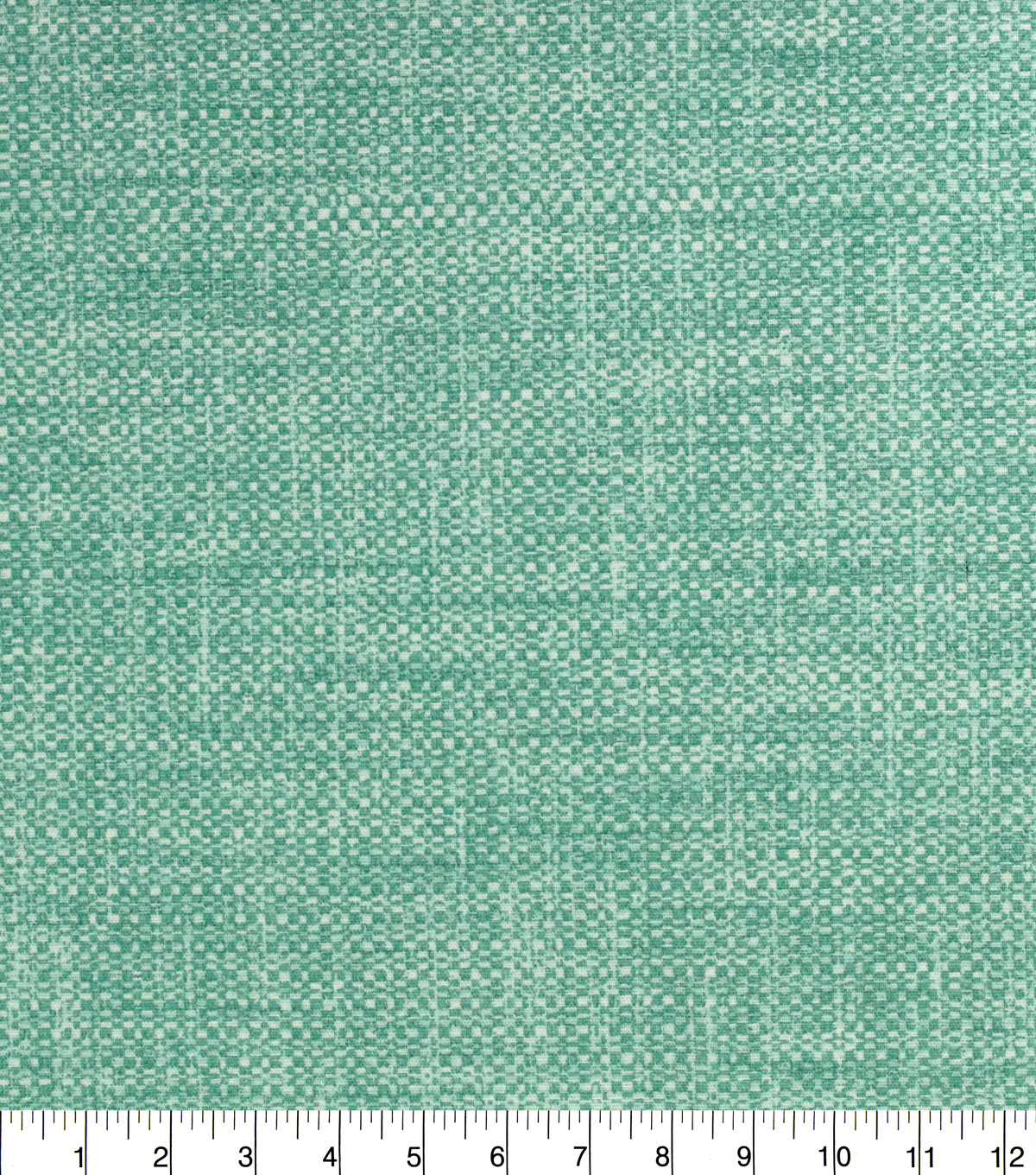 Home Essentials Lightweight Decor Fabric 45 \u0022-Aqua Remi
