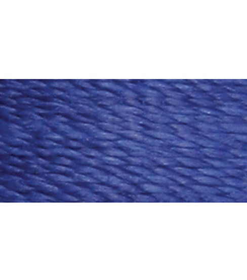 Coats & Clark Dual Duty XP General Purpose Thread-250yds, #4270dd Monaco Blue