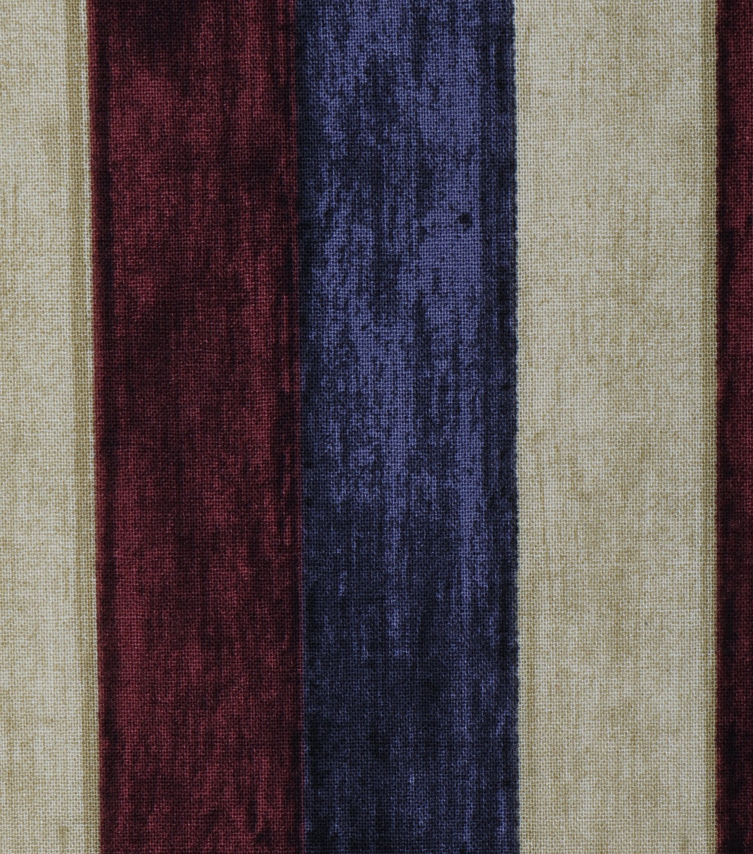 Patriotic Cotton Fabric 43\u0027\u0027-Patriotic Wood Planks
