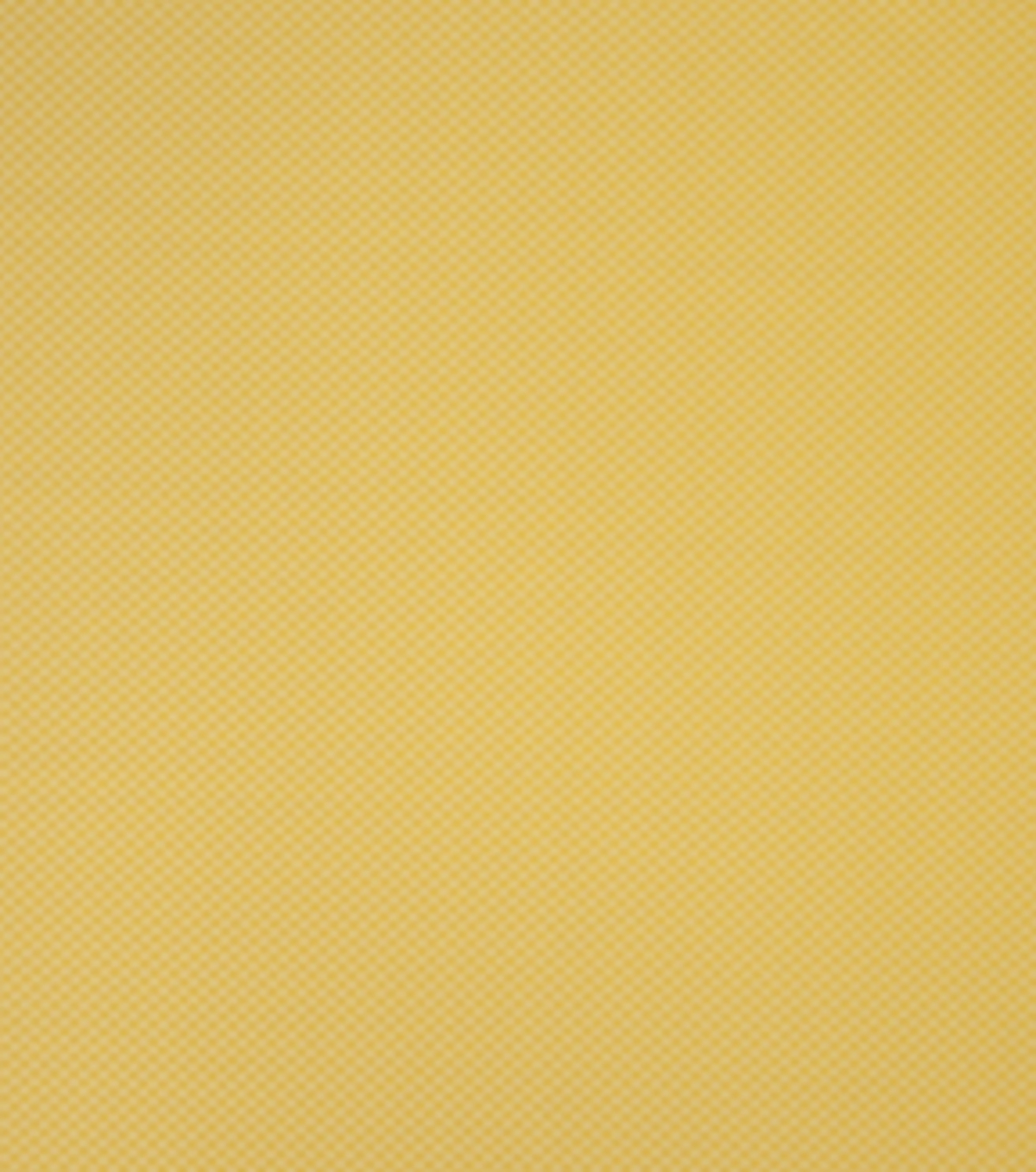 Home Decor 8\u0022x8\u0022 Fabric Swatch-Bella Dura Passenger Pineapple