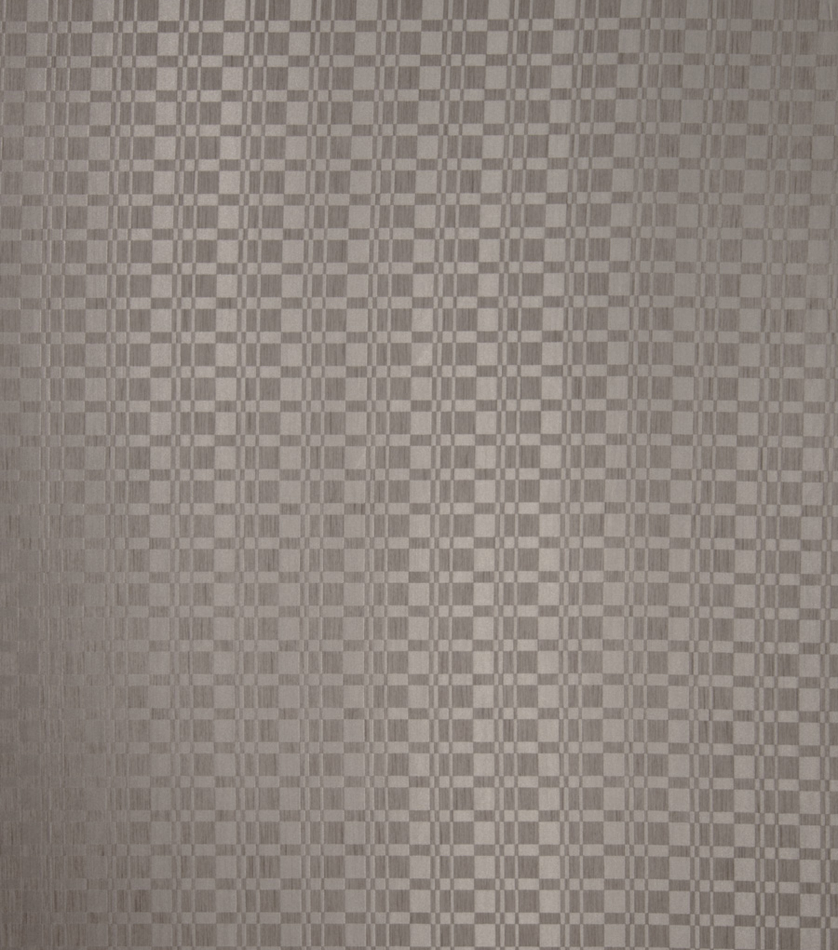 8\u0027\u0027x8\u0027\u0027 Home Decor Fabric Swatch-Solid Fabric Eaton Square Ethical Dove