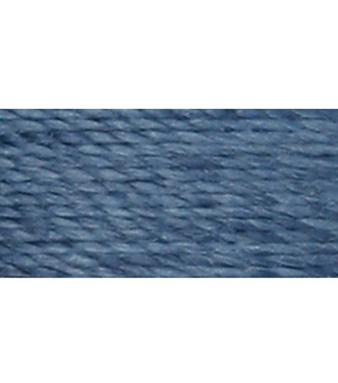 Coats & Clark Dual Duty XP General Purpose Thread-250yds, #4550dd Soldier Blue