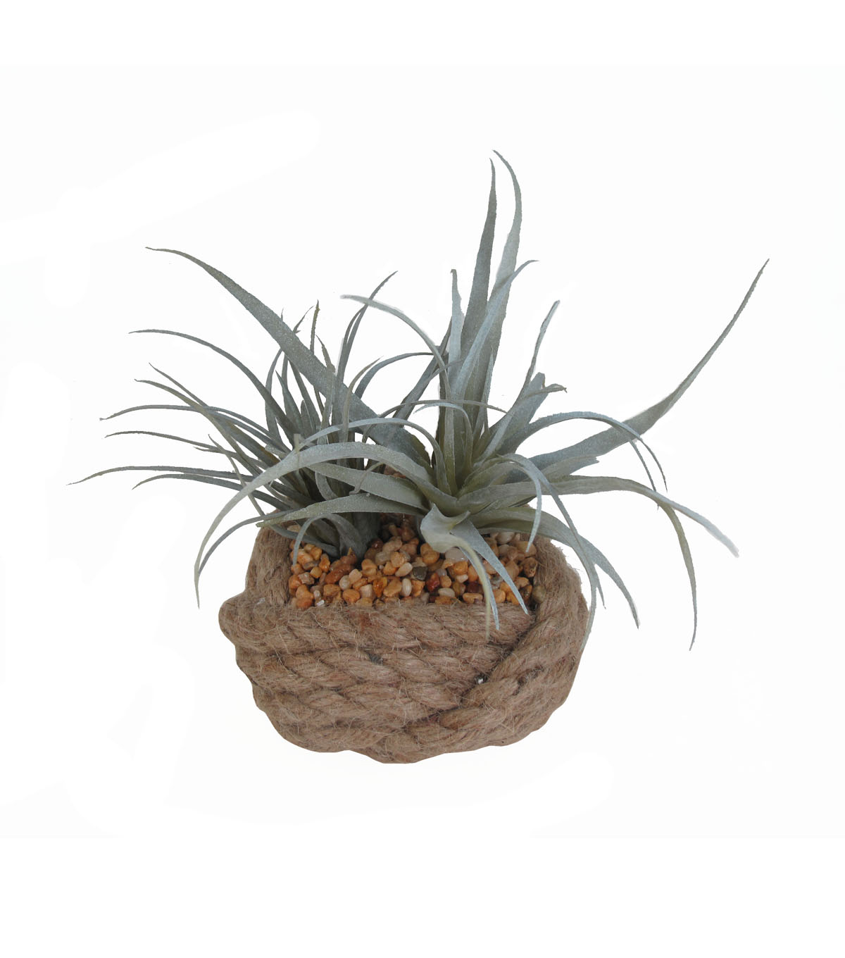Seaport Large Rope Airplant